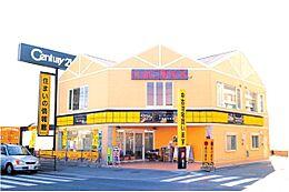 近鉄奈良沿線、けいはんな沿線を中心に、東大阪市の新築一戸建て、中古一戸建て、中古マンション、売土地、収益物件 を扱っています。店内はおススメ物件情報をゆっくりご覧いただけます