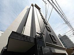 PRESTAGE名駅(プレステージ名駅)[6階]の外観