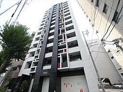 プライムアーバン千種[4階]の外観
