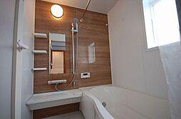 浴室施工例写真...