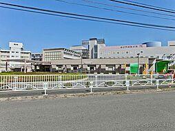 虎の門病院分院...