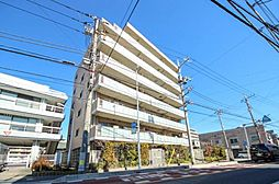 ミオカステーロ朝霞 4階