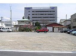 平塚駅 0.5万円