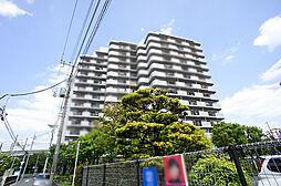 アルシオン戸田公園
