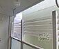 その他,1LDK,面積37.62m2,賃料6.8万円,阪急京都本線 西山天王山駅 徒歩7分,JR東海道・山陽本線 長岡京駅 徒歩15分,京都府長岡京市友岡1丁目