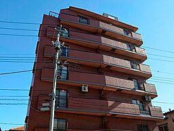 西高島平駅 6.5万円