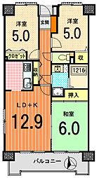 端岡駅 660万円