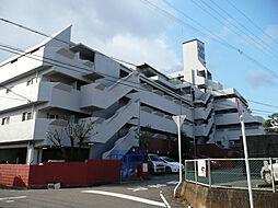 和歌山駅 4.5万円