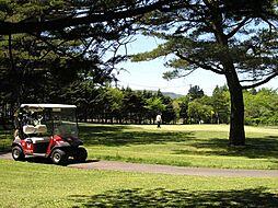 プリンスゴルフ...