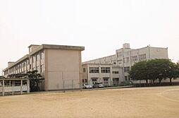 若宮西中学校3...