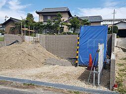 愛知県大府市横根町平子