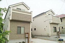 千葉県千葉市中央区松ケ丘町353