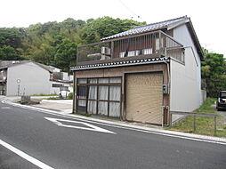 島根県松江市幸町