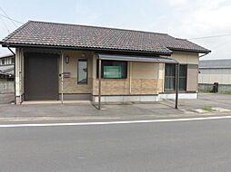 愛媛県西条市氷見乙1377-1