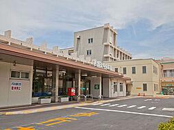 国立病院機構西...