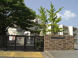 宇美東小学校