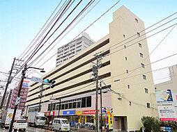 小田急線 相模大野駅 相模大野3丁目 マンション