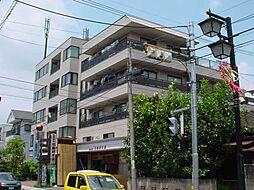 国立駅 0.6万円