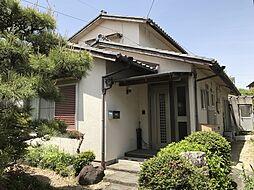 三重県四日市市西松本町