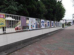 穴生幼稚園(5...