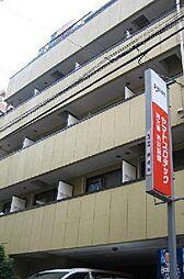 パライッソ・オク[5階]の外観