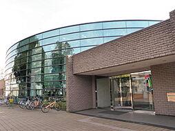 志津 図書館