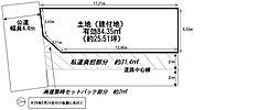 仮測図(平成2...