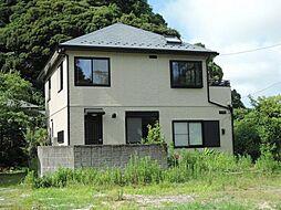 千葉県いすみ市小沢