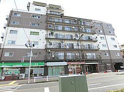 東海町田マンション