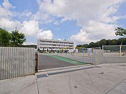 川田谷小学校 ...
