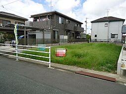 浜松市南区本郷町