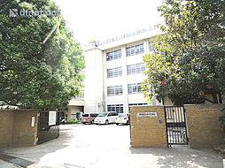 塚口中学校  ...