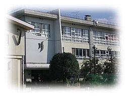 長沢中学校まで...