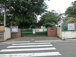 中和田幼稚園