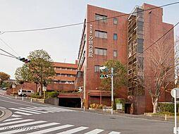神奈川県立汐見...