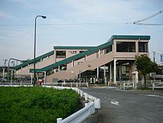 八高線「小宮」駅 徒歩10分