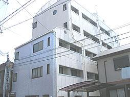 堺東駅 2.7万円