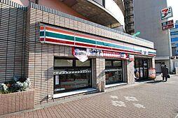 PIAA YOSHINO(ピア ヨシノ)[3階]の外観