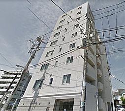 横浜市西区 ジュイール横浜WEST 西横浜駅
