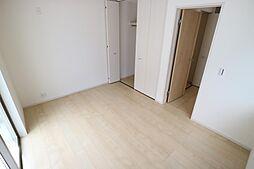 1階南側洋室6...
