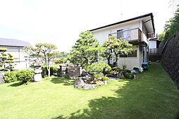 静岡県浜松市中区富塚町770-68