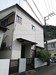 神奈川県小田原市板橋283-10
