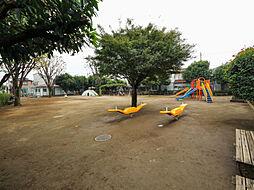 北松原公園 (...