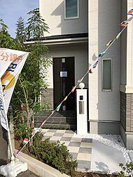 静岡県三島市北沢241‐1