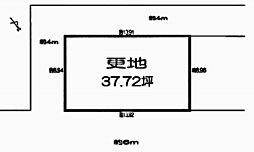 堺市堺区旭ヶ丘中町2丁