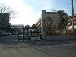 志久駅 1,499万円