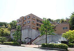 ライオンズマンション鶴川