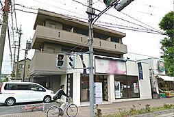 シマネ第2ビル[3階]の外観