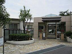 マイキャッスル生田ゴサル・デ・ヴィータ