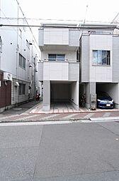東京都大田区西蒲田6丁目